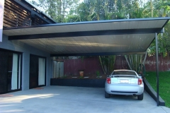 Double carports adelaide