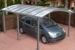 Freestanding carports in adelaide