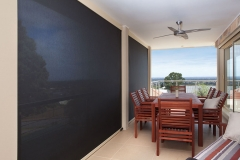 Stratco Ambient Blinds Adelaide