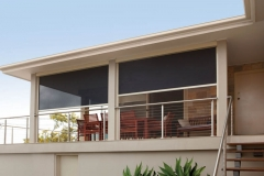Outdoor Blinds in Adelaide