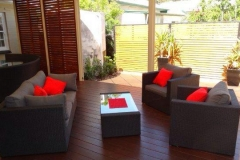 Patio Decking Adelaide