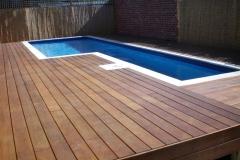 pool deck adelaide