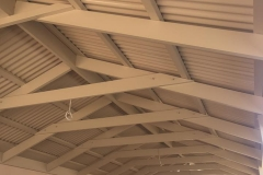 timber pergola installer Adelaide