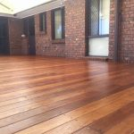Decking Experts Adelaide