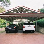 Best Carports in Adelaide