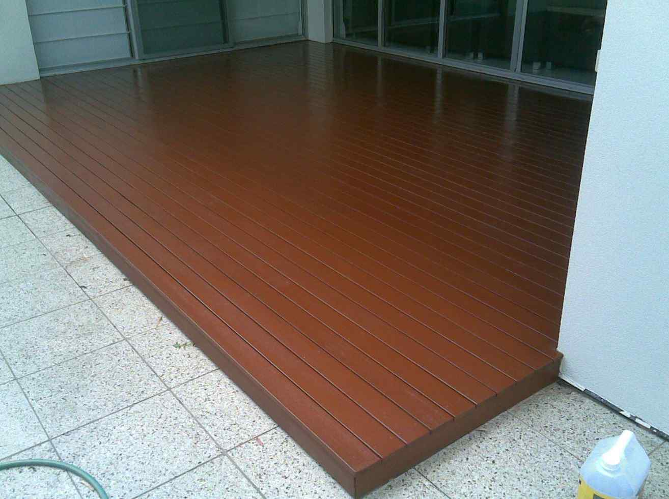 decking-builders-adelaide
