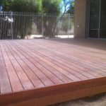 Decking Contractors Adelaide