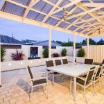 Pergola Experts Adelaide